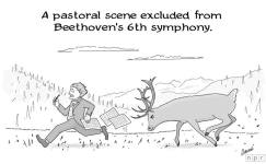 pastoral-symphony-exclusion