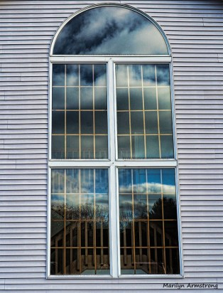 300-window-reflections-douglas-19012017_048