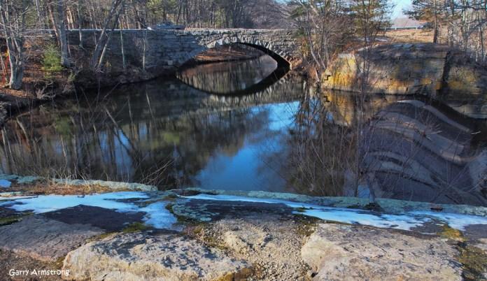 180-bridge-car-canal-ga-230217_007