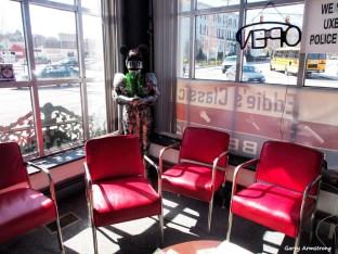 300-barber-shop-interior-ga-041317_118