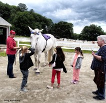 300-kids-horses-garry-060317_010