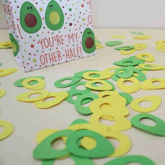 avocado bag 3