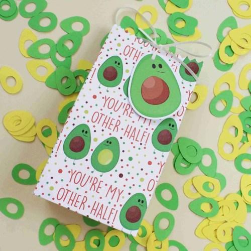 avocado bag 4