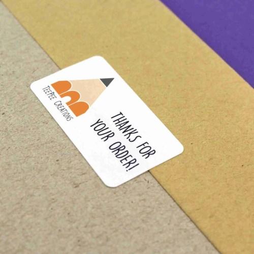 packaging 3