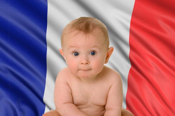 599d4dc79cb83 - 台灣為何那麼多媽寶? 9個所有父母都學習的「法國人教育小孩的方式」!