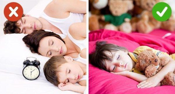 599d4dc9bdbc9 - 台灣為何那麼多媽寶? 9個所有父母都學習的「法國人教育小孩的方式」!