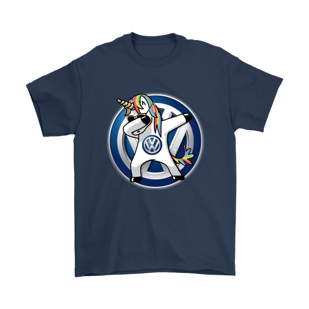 The Daily T-Shirts Store 56
