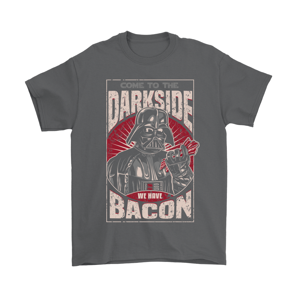 The Daily T-Shirts Store 33
