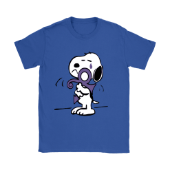 I Really Really Miss Prince Lately Love Symbol Snoopy Shirts 27
