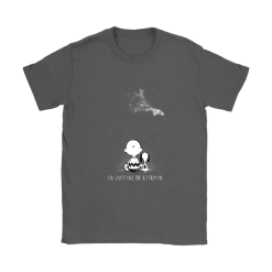 Firefly You Can't Take The Sky From Me Snoopy Shirts 13