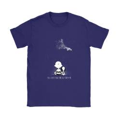 Firefly You Can't Take The Sky From Me Snoopy Shirts 15