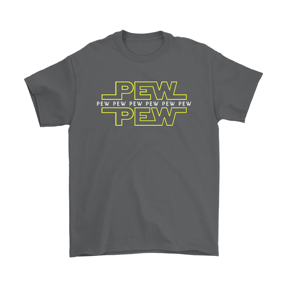The Daily T-Shirts Store 44