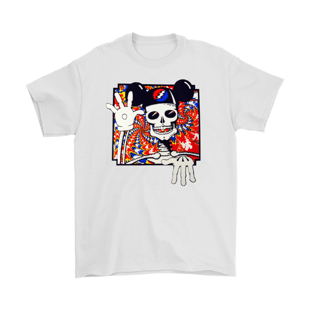 Snoopy Facts T-Shirts Store 55