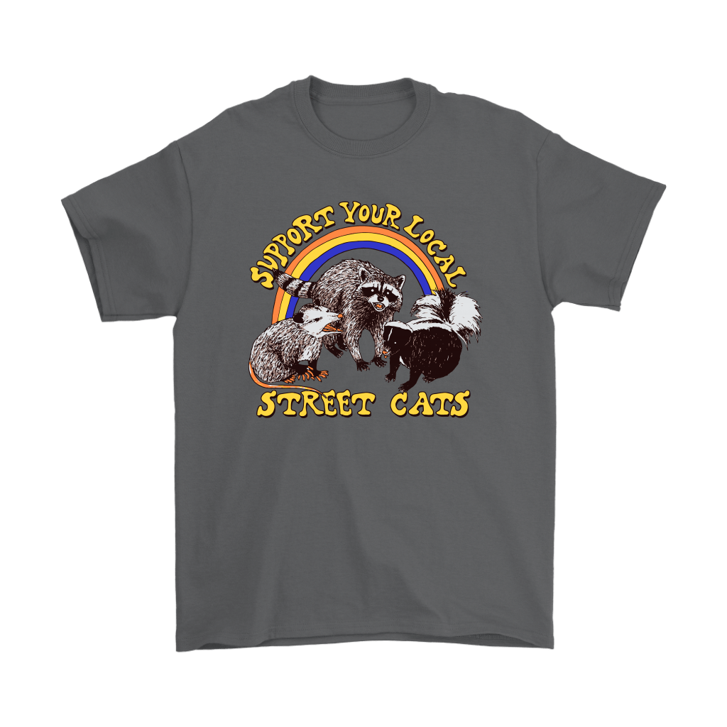 NFL T-Shirts Store 48