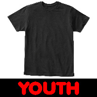 Youth Shirt