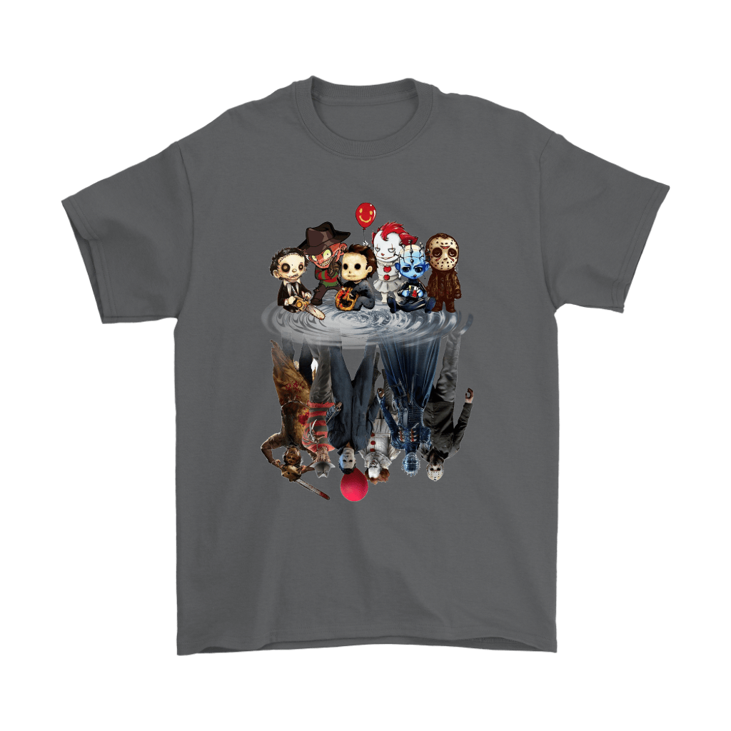 Snoopy Facts T-Shirts Store 38