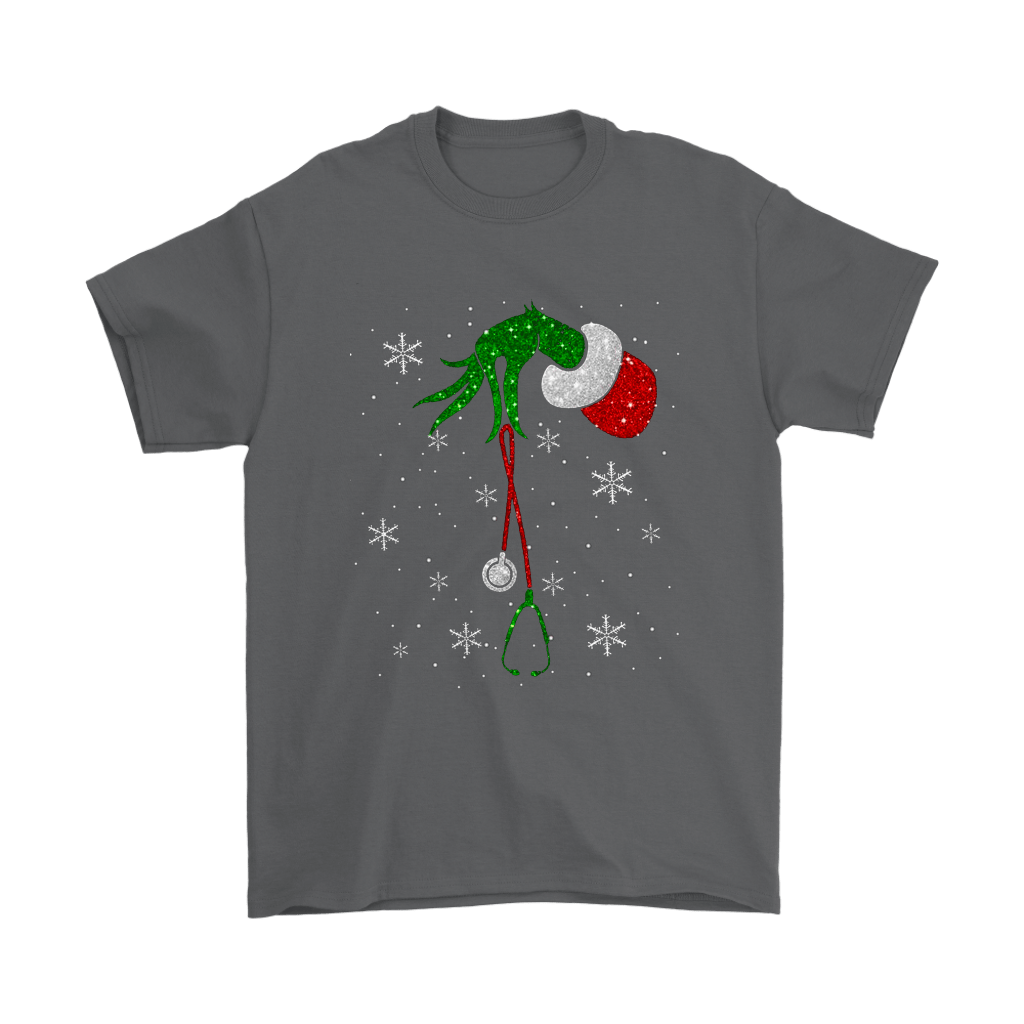 Snoopy Facts T-Shirts Store 37
