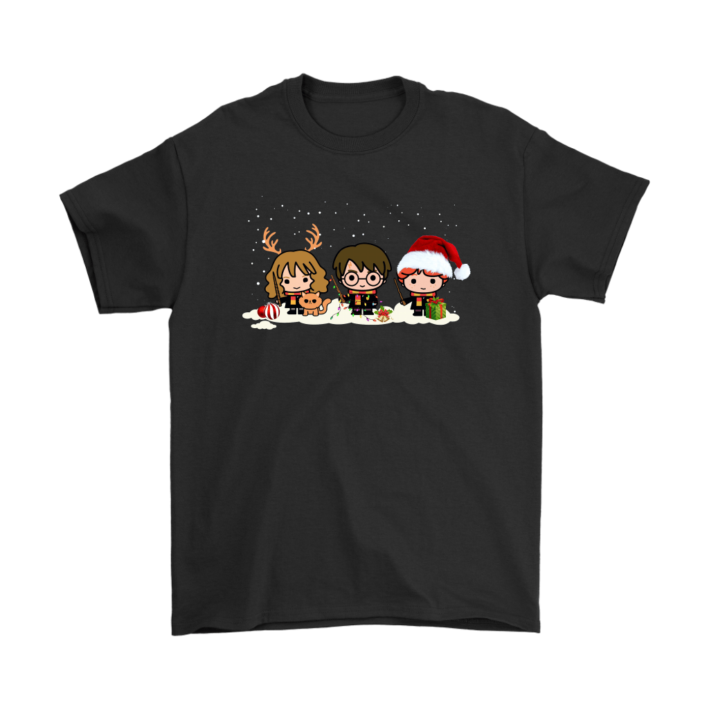 The Daily T-Shirts Store 35
