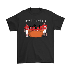 Snoopy Facts T-Shirts Store 7