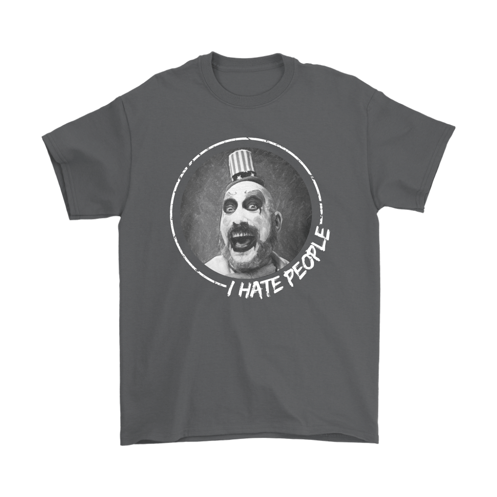 The Daily T-Shirts Store 29