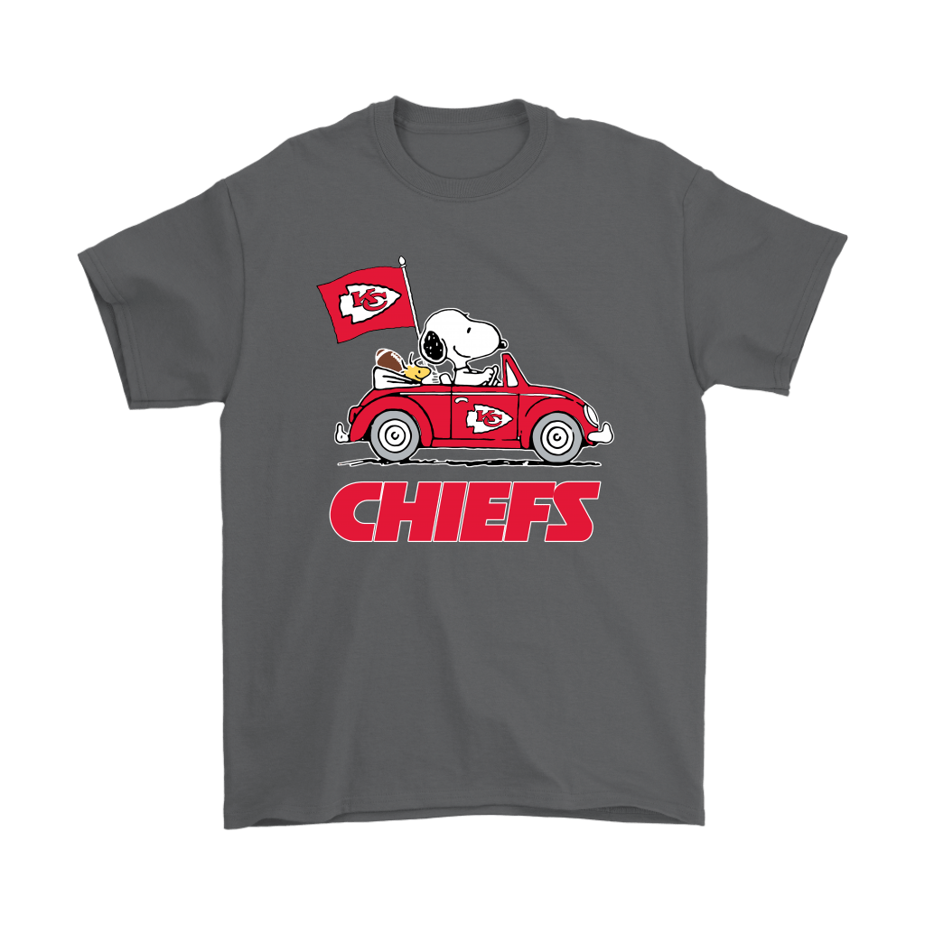 The Daily T-Shirts Store 34