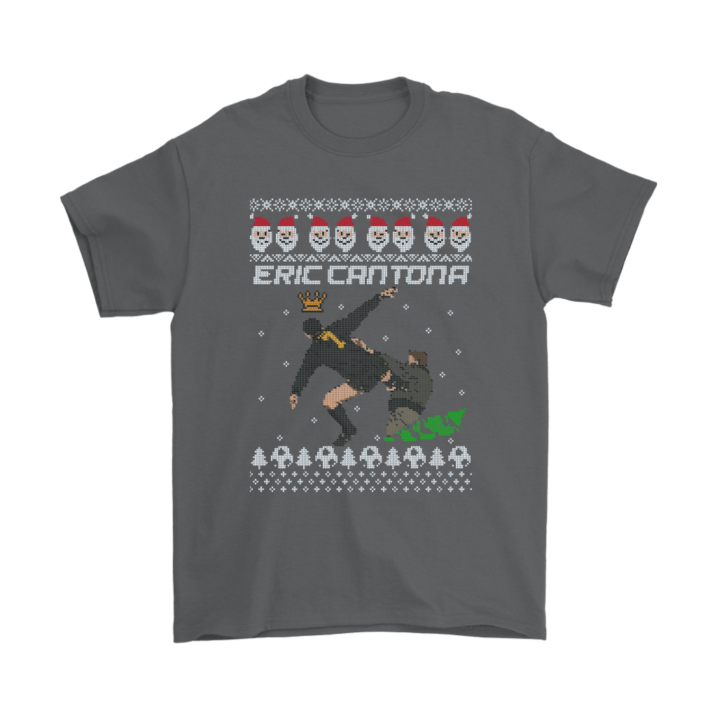 The Daily T-Shirts Store 49