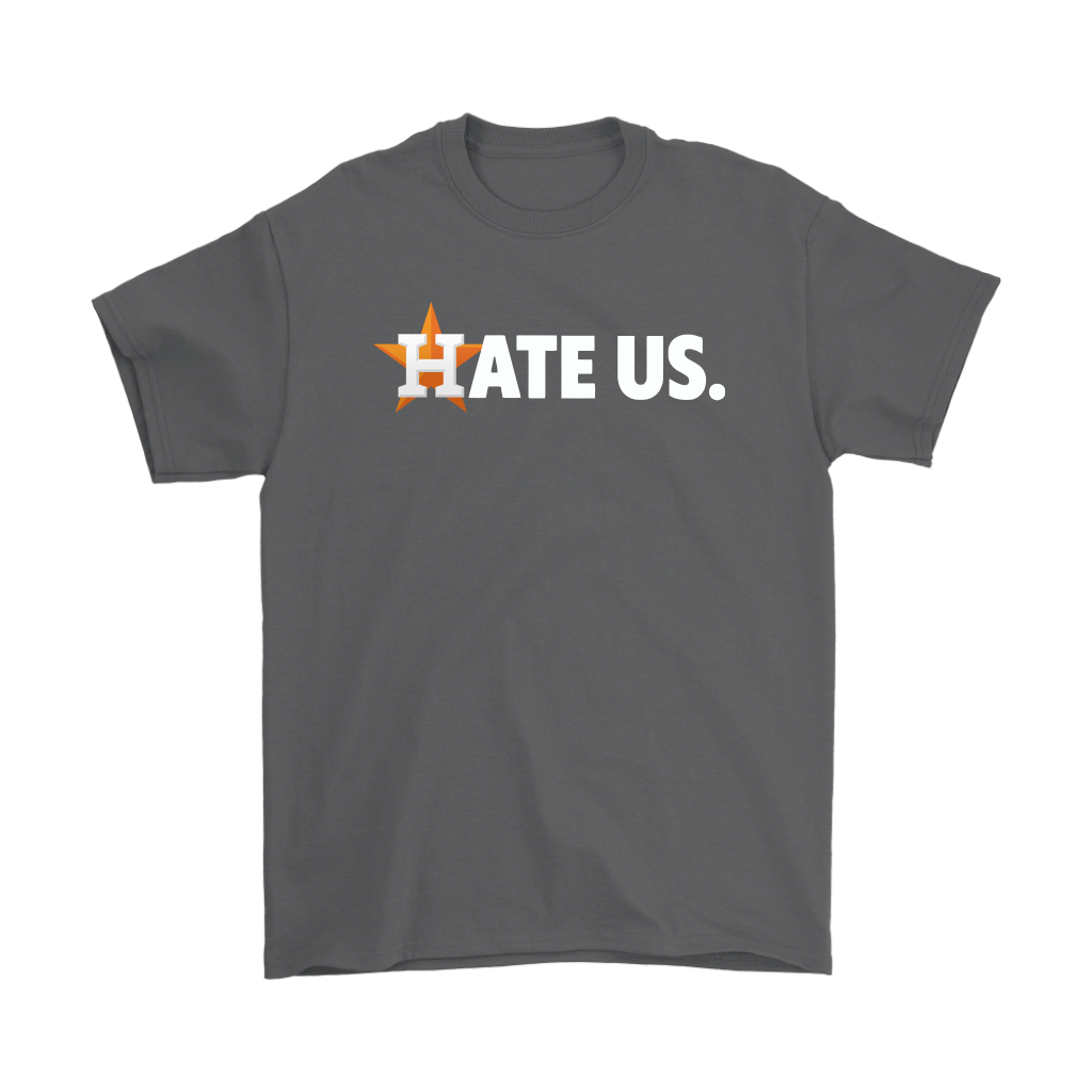 The Daily T-Shirts Store 64