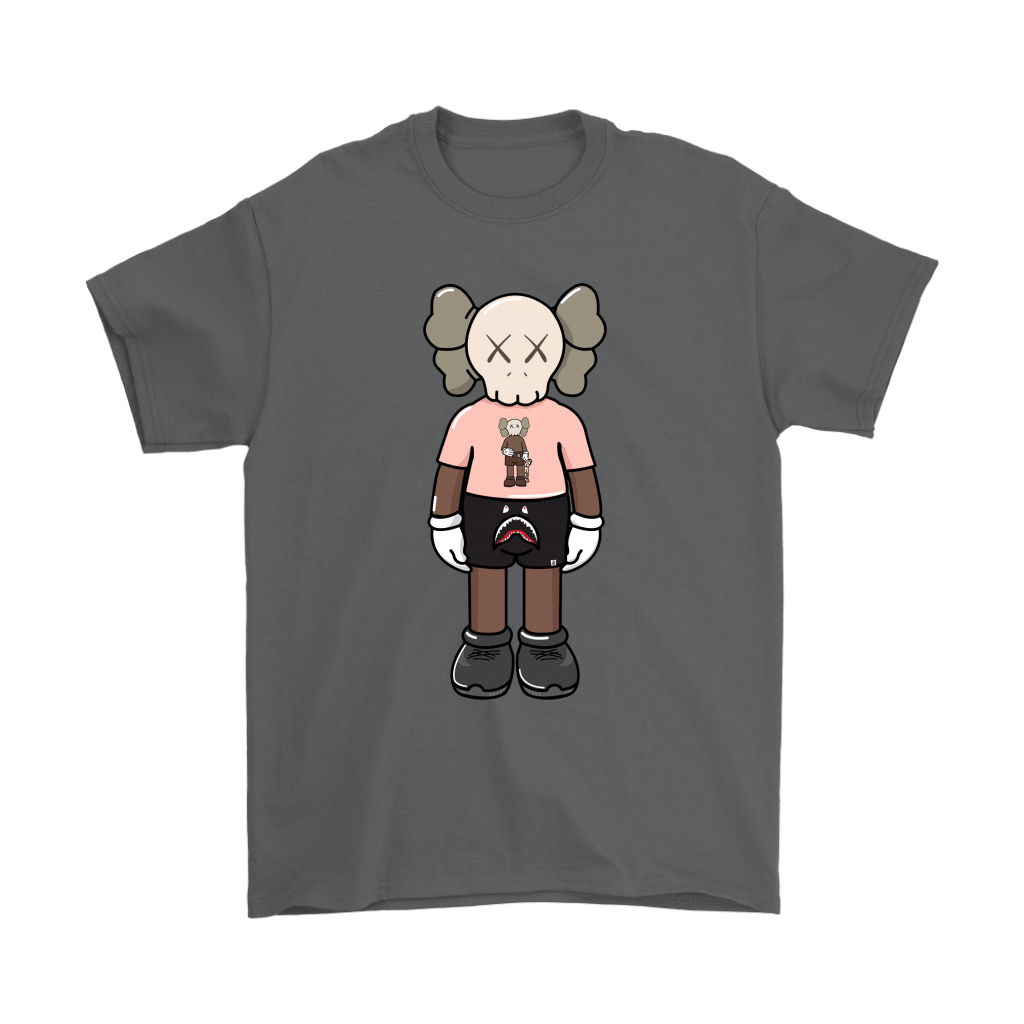 The Daily T-Shirts Store 8