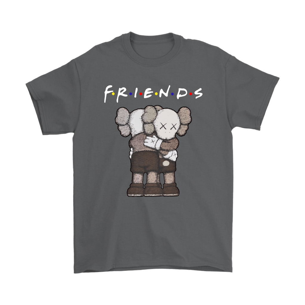 The Daily T-Shirts Store 10