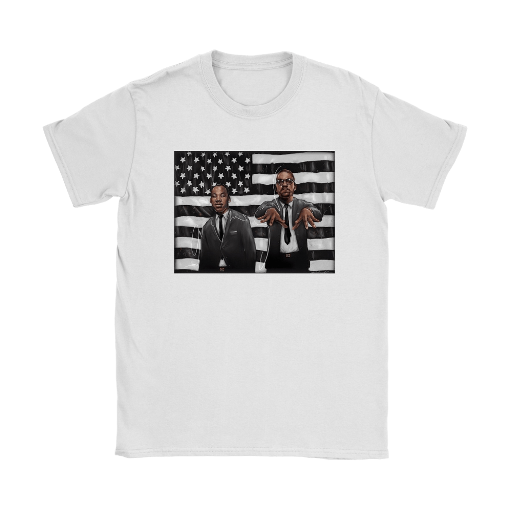 Leader American It's DOPE OutKast Shirts 14