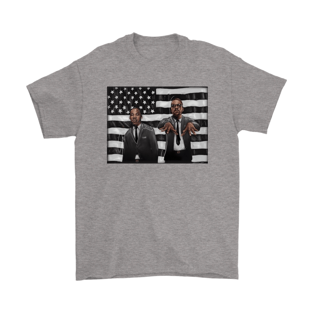 Leader American It's DOPE OutKast Shirts 6