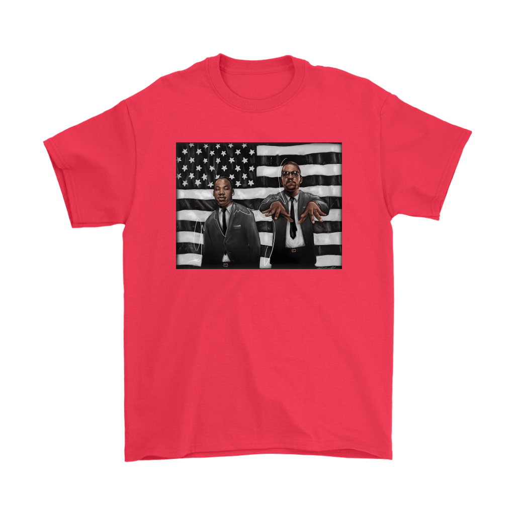 Leader American It's DOPE OutKast Shirts 17