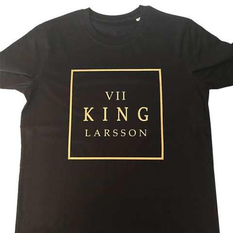 king_larrson5