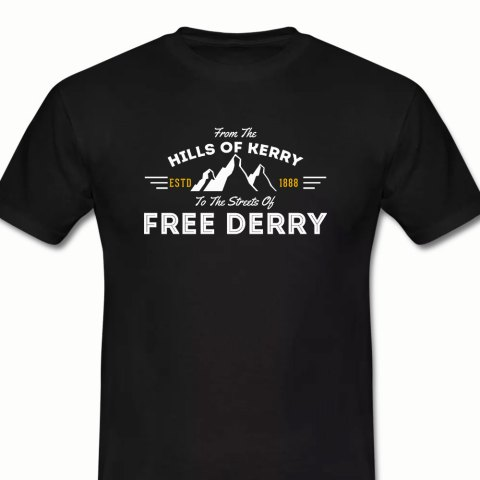 freederry10