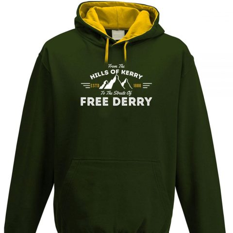 free_derry_hoody3