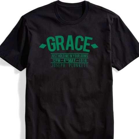 grace_organic1