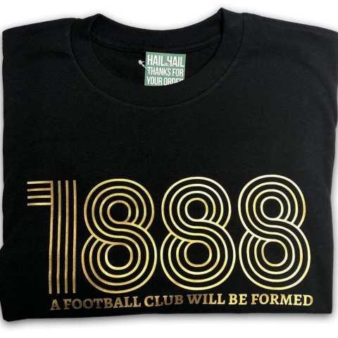 1888_clubformed