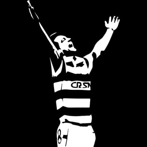 mcstay_icon_ringer