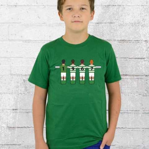 fooseball_kids_green