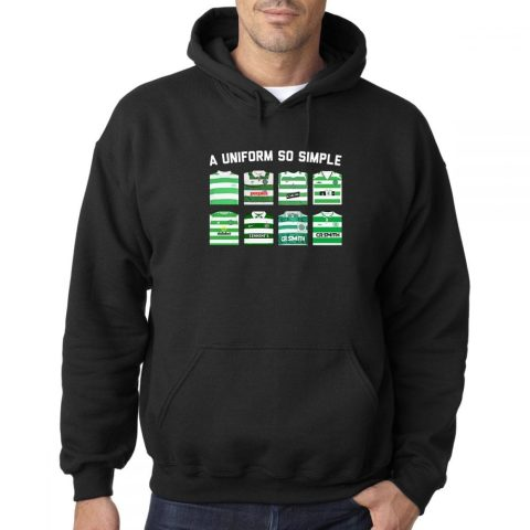 uniform_home_hoody