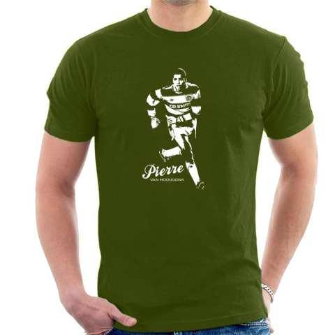 PVH_army_green_icon2