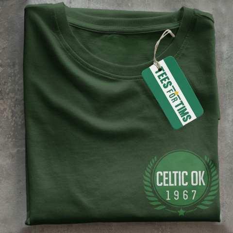 celticok_army