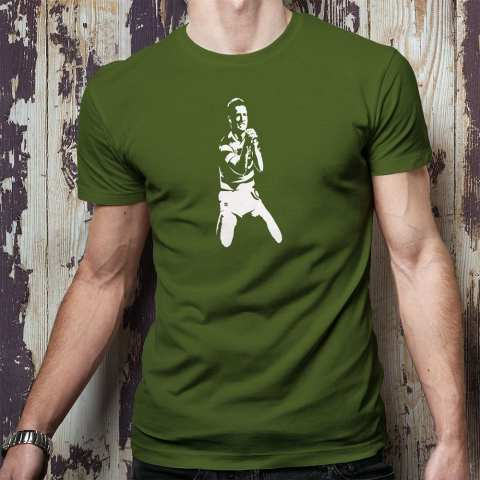 tommy_army_green_icon1