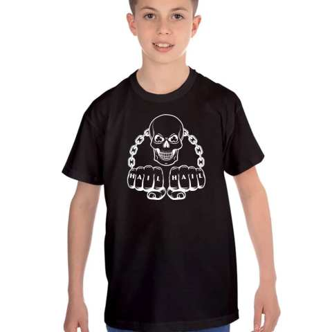 kids__skull_patch3