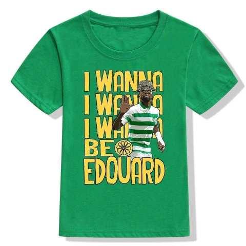 kids_green_edouards1