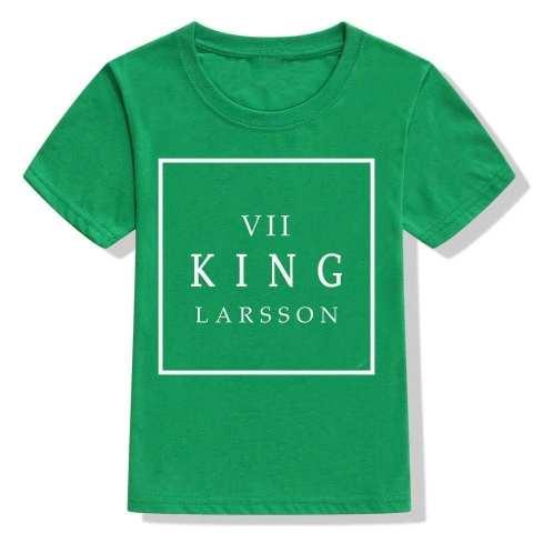 kids_green_larsson1