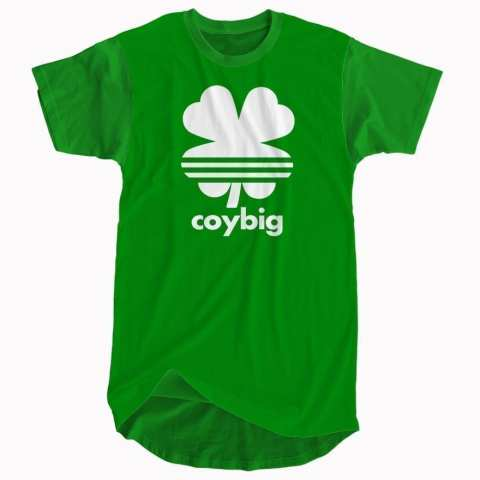 coybig_green1