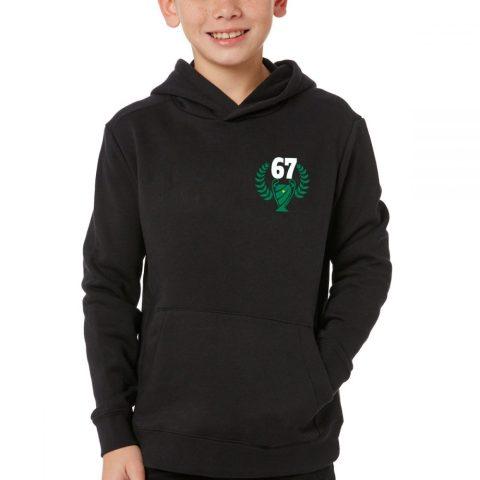 67_kids_hoody