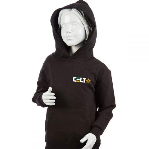celt_kids_hoody