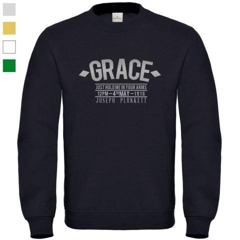 grace_silver_sweatshirt